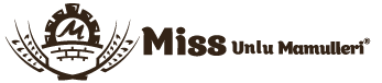 Miss Unlu Mamulleri